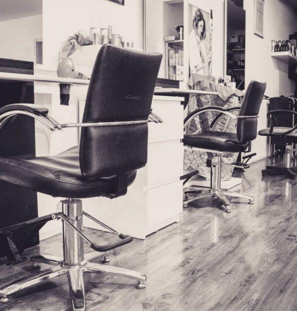 Haarstudio2
